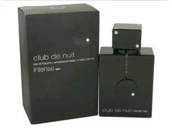 Armaf Club De Nuit Intense Men Perfume