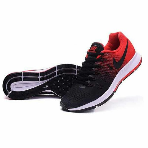 meilleures baskets 19152 b426f Nike Air Zoom Pegasus 32 Running Shoes