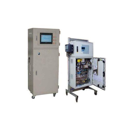 Moisture Monitoring System : Water quality monitoring system जल गुणवत्ता मॉनिटर वॉटर