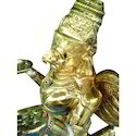 Gold Garudar Kavacham