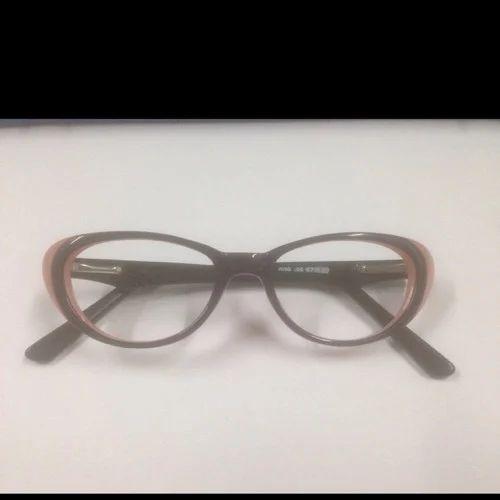 Kt Optical Frames at Rs 120 /piece | Fashion Optical Frame | ID ...