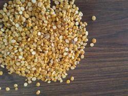 Chana Dal, Cuisine: Indian, Organic