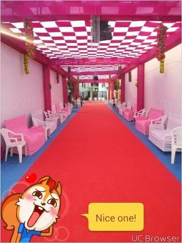 Mandap and wedding mandap decorations service provider mahadev mandap junglespirit Gallery