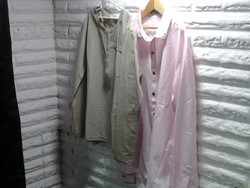 Men Cotton Plain Shirts