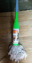 Virgin Bottle Mop