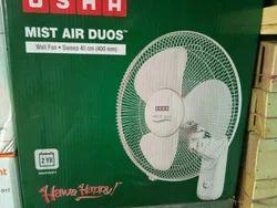 Usha Wall Fan