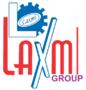 Laxmi En-fab Private Limited