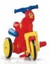 OK Play Turbo Red