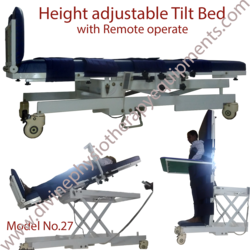 Divine Physiotherapy Equipments Manufacturer Of Exercise