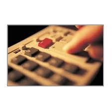 Back Office Accounting Services