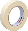 55 M Single Sided 3m Paper Tape 200, For Packaging