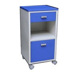 Hospital Bedside Locker - Manufacturers, Suppliers & Wholesalers