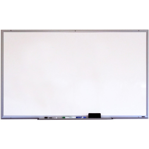 Classroom Whiteboard At Rs 60 Square Feet Dry Erase Board Dry