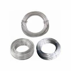 Aluminum Motor Winding Wire