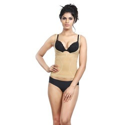 08bef11c61 Women Body Shaper Camisole at Rs 1085  set