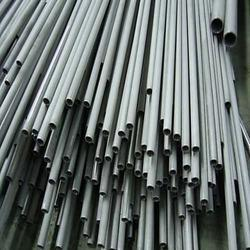 Powder Coated Stainless Steel Pipe