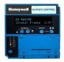 Honeywell Burner Controller