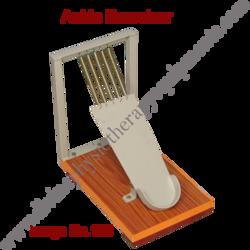 Foot Exerciser