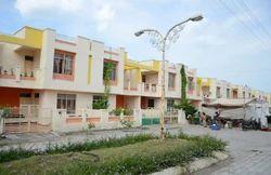 Designer Apartments Services
