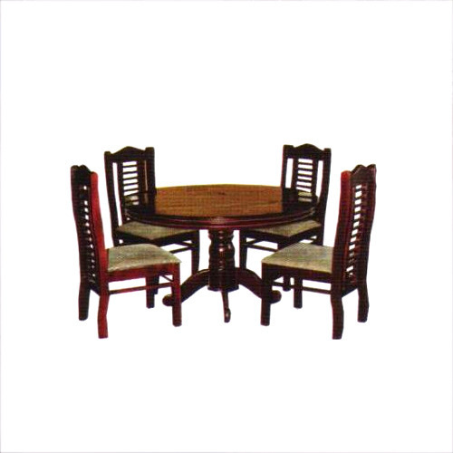 dining table designer dining table manufacturer from coimbatore. Interior Design Ideas. Home Design Ideas