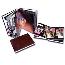 picture albums