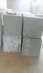 Tandur Gray Color Natural Stone