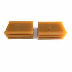Laundry Oil Soap