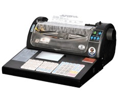 Retail Billing Printer Wep BP-5000