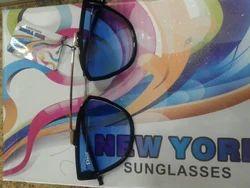 Dior Goggles