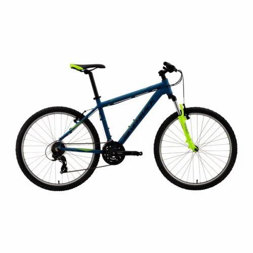 Zoom Mountain Bike Stem 1 1//8 Steer Tube x 25.4mm Handlebar