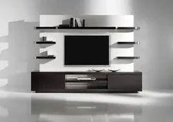 Beau LED TV Unit