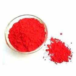 Toluidine Red Pigment Y