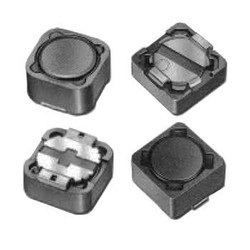 Power Inductor Smd