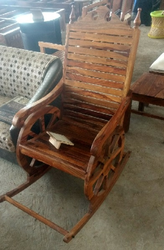 Relax Chair Suppliers Manufacturers Amp Dealers In Pune