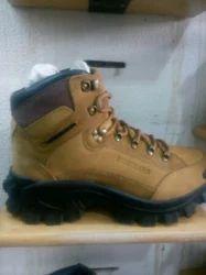 Woodland Shoes - Woodland Casual Shoes
