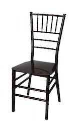 PP Chiavari Chair