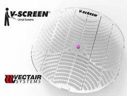 V Screen