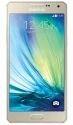 Samsung Galaxy A5 Gold