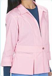 Pink Formal Jackets