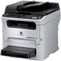 Multifunction Printer - All in One Printer Suppliers, Traders ...
