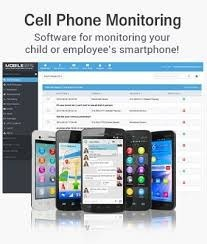 cell phone monitoring on any phone