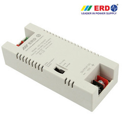 BT 12 V - 5 Amp CCTV Power Supply