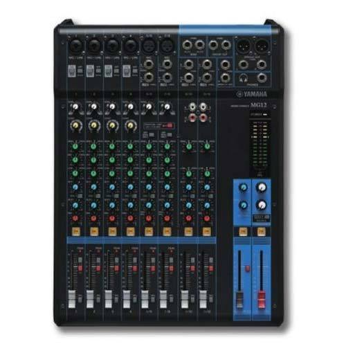 parashar industries manufacturer of audio mixers power amplifier from delhi. Black Bedroom Furniture Sets. Home Design Ideas