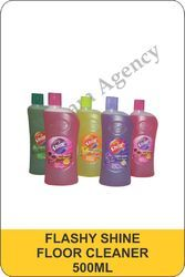 Flashy Shine Floor Cleaner