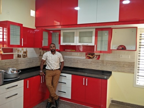 Products Services Architect Interior Design Town Planner
