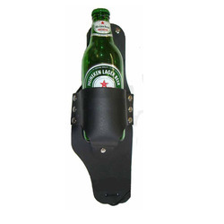 Bottle Holsters - NJ 5910