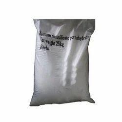 Soap and Detergent Chemicals - Acid Slurry Wholesaler from Vadodara