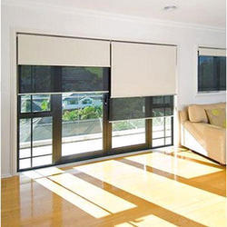 Roller Blinds Roller Blind Wholesale Trader From New Delhi