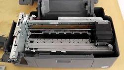 Dot Matrix Printer Repair