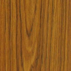 Sunmica Laminate Mica Laminates Suppliers Traders
